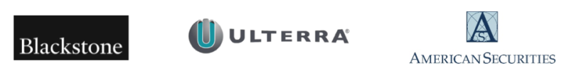 Ulterra purchased by Blackstone