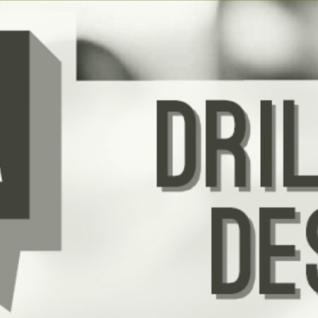 Ulterra Weighs In to Discuss Drill Bit Design in Oilfield Technology Magazine